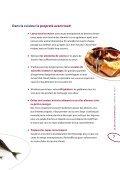 La sécurité alimentaire - Page 7
