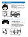 UNIVERSAL® Flow Meters - Page 4