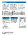 UNIVERSAL® Flow Meters - Page 5