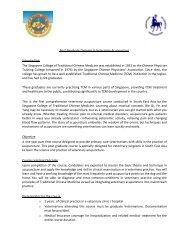 Post Graduate Diploma in Veterinary Acupuncture.pdf
