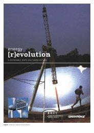download the south asia energy revolution scenario