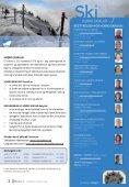 SIDE 25 - Hobro Skiklub - Page 2