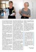 SIDE 25 - Hobro Skiklub - Page 3