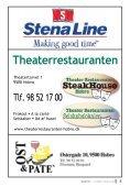 SIDE 25 - Hobro Skiklub - Page 5