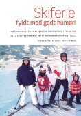 SIDE 25 - Hobro Skiklub - Page 6