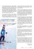 SIDE 25 - Hobro Skiklub - Page 7