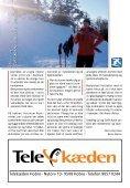 SIDE 34 - Hobro Skiklub - Page 3
