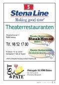 SIDE 34 - Hobro Skiklub - Page 5
