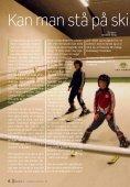 SIDE 34 - Hobro Skiklub - Page 6