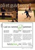 SIDE 34 - Hobro Skiklub - Page 7