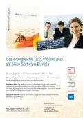 «eGov Präsenz» - PUBLIS Public Info Service AG - Page 2