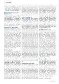 «eGov Präsenz» - PUBLIS Public Info Service AG - Page 4