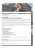 «eGov Präsenz» - PUBLIS Public Info Service AG - Page 5