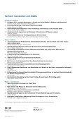 «eGov Präsenz» - PUBLIS Public Info Service AG - Page 7