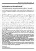 Programmheft 2010 - bei swissendurance.ch! - Page 3