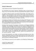 Programmheft 2010 - bei swissendurance.ch! - Page 5