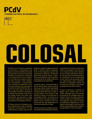 colosal-programa-v10-baja-doble