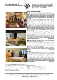 Herbst/WinterRS 12 Nr.47 Berufsverband Biodynamik Schweiz BBS ...