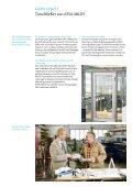 Türschließer von ASSA ABLOY - Ikon - Seite 4