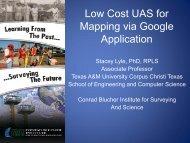 View presentation (4 MB PDF) - GPS.gov