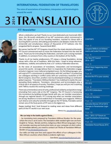 translatio2014_n3_en