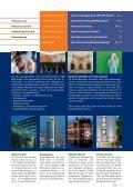 OBO BUS-System - Smarthouse.lu - Seite 5