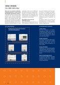 OBO BUS-System - Smarthouse.lu - Seite 6