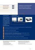 OBO BUS-System - Smarthouse.lu - Seite 7