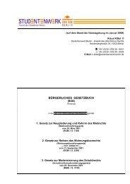 Download (544 kb) - Studentenwerk Berlin