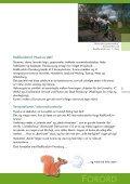 Cykelture i og omkring Flensburg med temaerne ... - DynamicPaper - Page 5