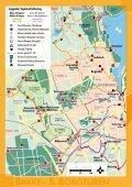 Cykelture i og omkring Flensburg med temaerne ... - DynamicPaper - Page 6