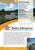 Cykelture i og omkring Flensburg med temaerne ... - DynamicPaper - Page 7