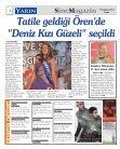 Spor 5 Temmuz 2013 - Page 2