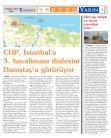 Spor 5 Temmuz 2013 - Page 3