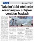 Spor 5 Temmuz 2013 - Page 4