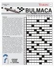 Spor 5 Temmuz 2013 - Page 5