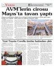Spor 5 Temmuz 2013 - Page 6