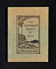 Download (35.3 MB) - Christchurch Art Gallery