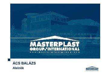 9-Masterplast(5656KB)