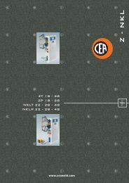 Z-NKL FR 02-2009 PDF:Z-NKL fr 11-2007