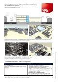 Warum wir den Standort Wilhemstraße ablehnen - SPD Wiesbaden - Page 2
