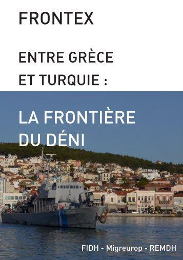 rapport_fr_grece_turquie_site-2