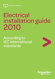 According to IEC international standards - the global specialist in ...