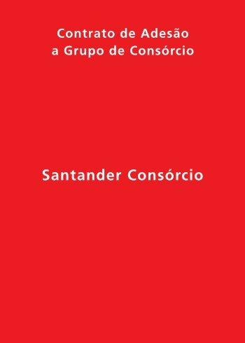 Baixar - Santander