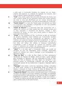 Baixar - Santander - Page 5