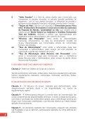 Baixar - Santander - Page 6