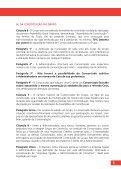 Baixar - Santander - Page 7