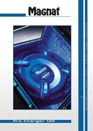 LAYOUT MAGNAT CAR 2008_Su#D8B8C (Page 1)