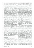 2008/2 - Språkrådet - Page 7