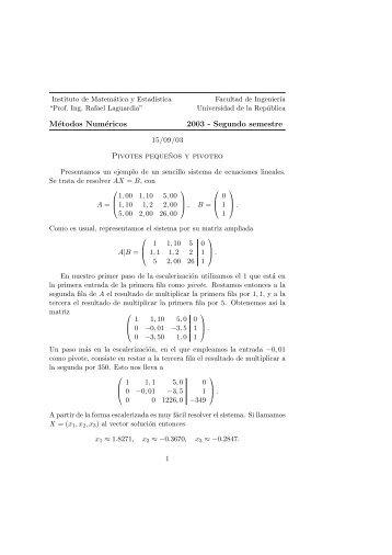 procesos aleatorios rozanov pdf
